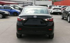 Toyota Yaris R-3