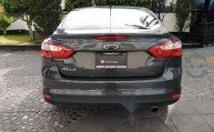 Ford focus trend aut 2014-6
