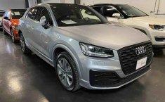 Audi Q2-2