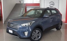 Hyundai Creta 2018-1