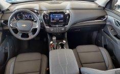 Chevrolet Traverse-3
