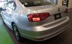 Volkswagen Jetta A6 Trendline-4
