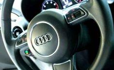 Audi A1-5