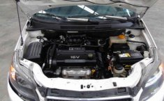 Chevrolet Aveo-9