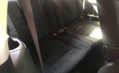 Nissan Xtrail 3 filas Sense-2