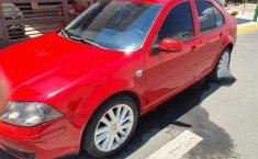 Volkswagen Jetta Clásico Tdi-0