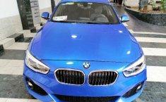 BMW 120i M SPORT-2