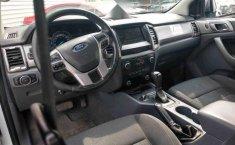 Ford Ranger 2017-3