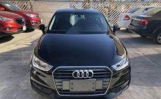 Audi A1 1.4 Cool-2