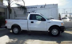 Ford F-150-10