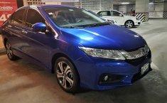 Honda City-6