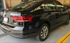 Volkswagen Jetta precio muy asequible-2