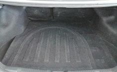 Hyundai Elantra-8