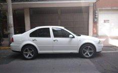 Volkswagen Jetta 2011 GL Piel Marfil Estándar-4