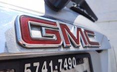 GMC Acadia-7