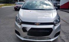 Chevrolet Beat 2018 1.2 HB LT Mt-5