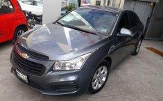 Chevrolet Cruze-2