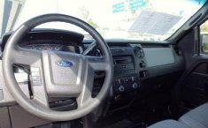Ford F-150-9