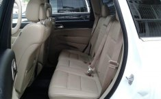 Jeep Grand Cherokee Limited-6