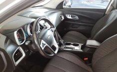 Chevrolet Equinox-1