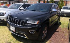 Jeep Grand Cherokee Limited-5