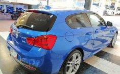 BMW 120i M SPORT-1