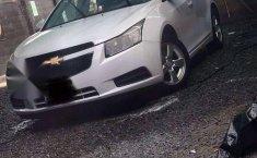 Chevrolet Cruze 2012-0