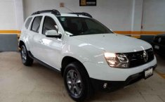 Renault Duster-3