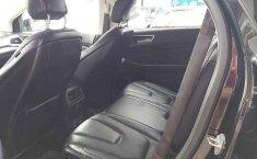 Ford Edge-5