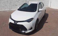 Toyota Corolla 2019 4p Base L4/1.8 Aut-6