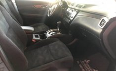 Nissan Xtrail 3 filas Sense-1