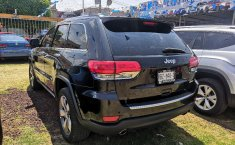 Jeep Grand Cherokee Limited-4