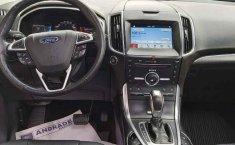 Ford Edge-4