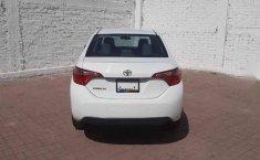 Toyota Corolla 2019 4p Base L4/1.8 Aut-5