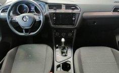 Volkswagen Tiguan Comfortline-2