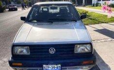 Volkswagen Jetta carat. enterito-2
