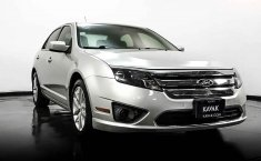 Ford Fusion-2
