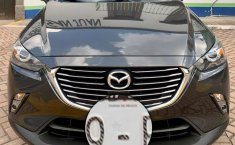 Mazda CX-3 2.0 I Sport 2wd At-2