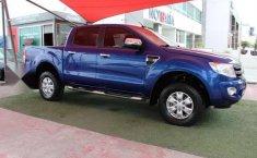 Ford ranger 2015 xlt-5