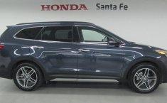 Hyundai Santa Fe-2