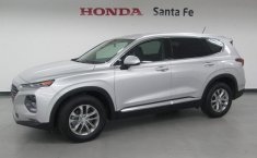 Hyundai Santa Fe-4