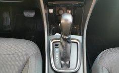 Suzuki Ciaz-0