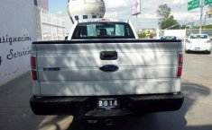 Ford F-150-5