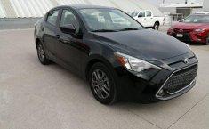 Toyota Yaris R-2
