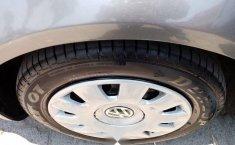 Volkswagen Jetta clásico CL Fac Agencia-0