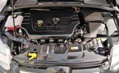 Ford focus trend aut 2014-4