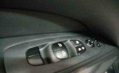 Nissan Pathfinder-2