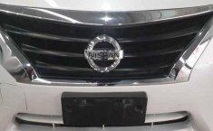 Nissan Versa 2019 4p Sense L4/1.6 Aut-4