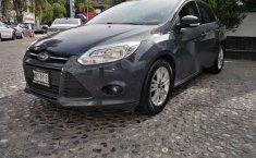 Ford focus trend aut 2014-3