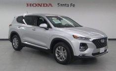Hyundai Santa Fe-3